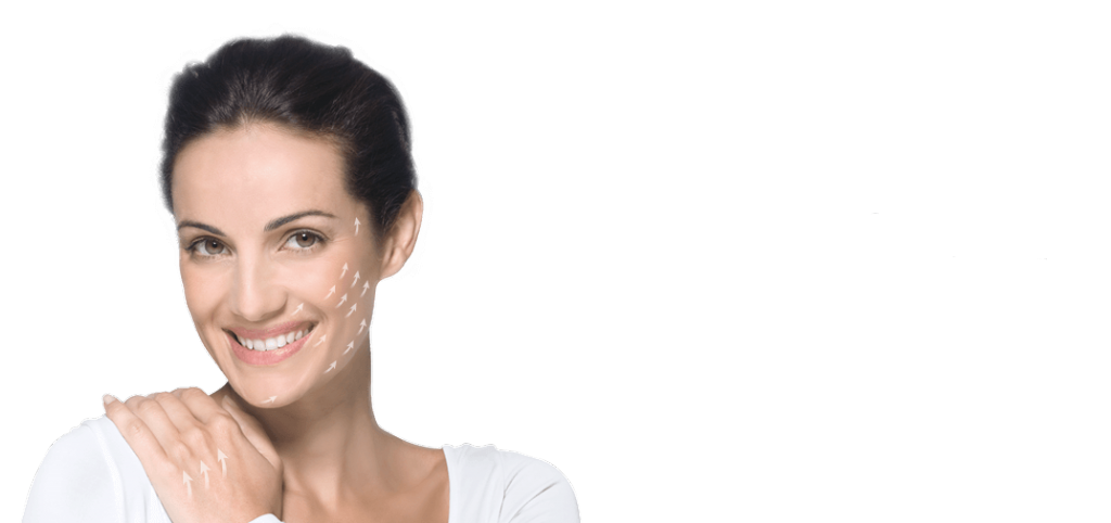 Radiesse_Header_Treatment_Options__white_arrows_1074x506-1024x482_fi